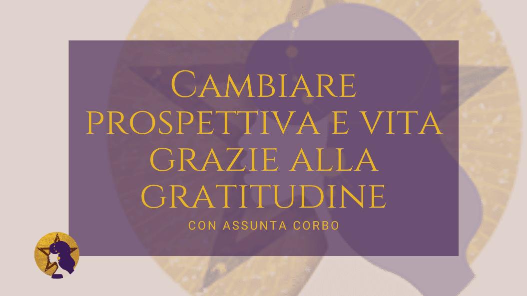 Intervista a Assunta Corbo sul podcast Regine di Denari