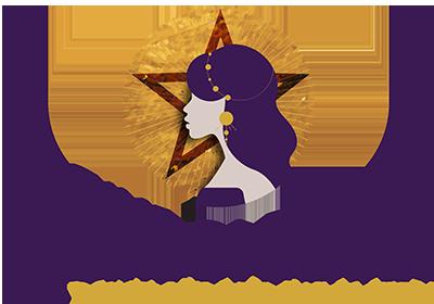 Regine di Denari Logo